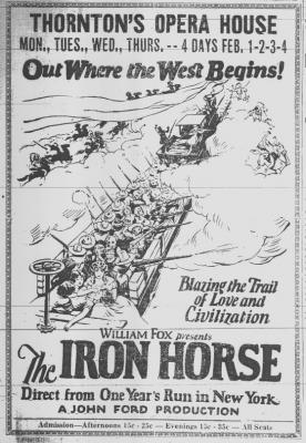 20090731200255-the-iron-horse.jpg