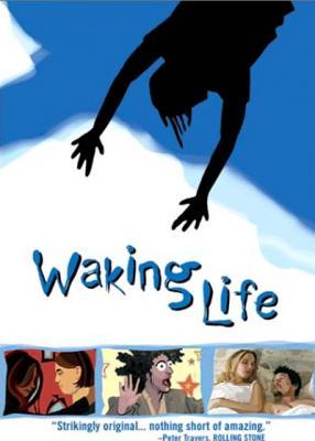 20090804201259-waking-life.jpg