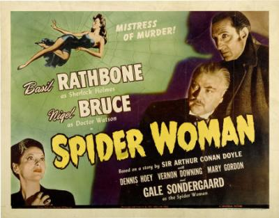 20090815172224-the-spider-woman.jpg