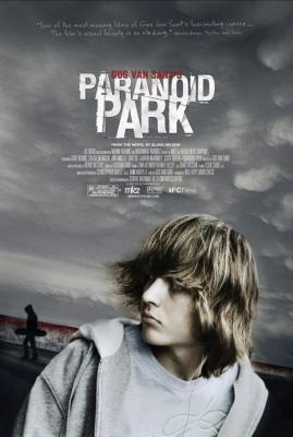 20090823233903-paranoid-park.jpg