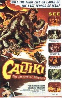 20090825233828-caltiki-il-mostro-inmortale.jpg