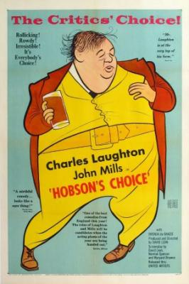20090826184514-hobson-s-choice.jpg