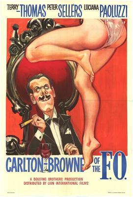 20090830163525-carlton-browne-of-the-f.o..jpg