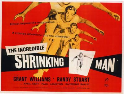 20090906075608-20090906053257-the-incredible-shrinking-man.jpg