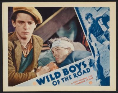 20090912144038-wild-boys-of-the-road.jpg