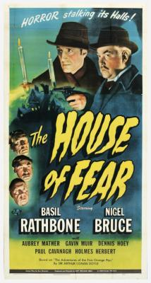 20090913183118-the-house-of-fear.jpg