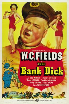 20090915193713-the-bank-dick.jpg