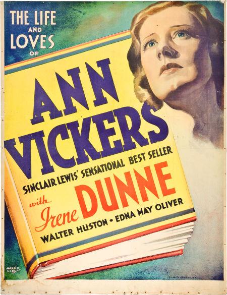 Ana Vickers (1933)