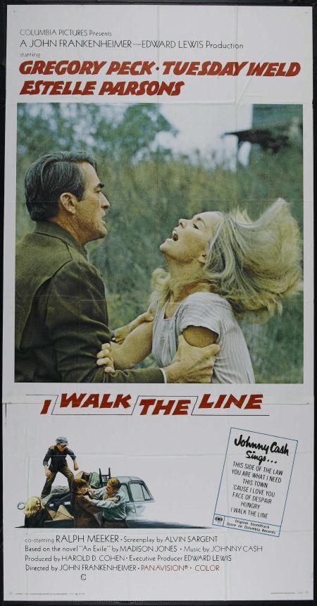 20090916170904-i-walk-the-line.jpg