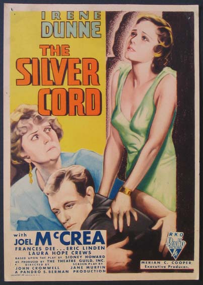 20090918004027-the-silver-cord.jpg
