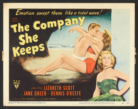 20090918014708-the-company-she-keeps.jpg
