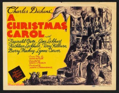 20090919171122-a-christmas-carol.jpg