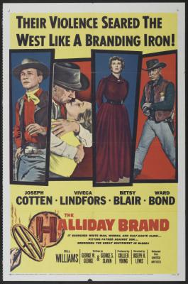 20090921191843-the-halliday-brand.jpg