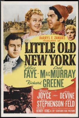 20090922161807-little-old-new-york.jpg