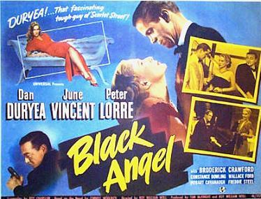 20090922165132-black-angel.jpg