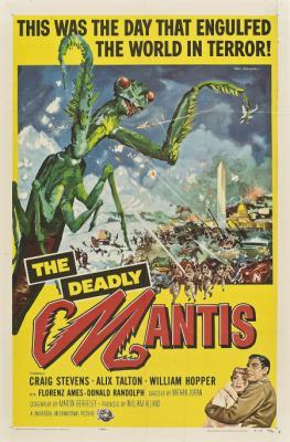 20090924162346-the-deadly-mantis.jpg