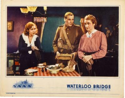 20090925192023-waterloo-bridge.jpg