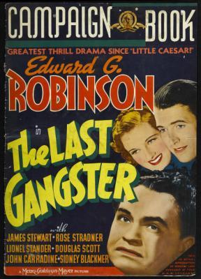 20090926161652-the-last-gangster.jpg