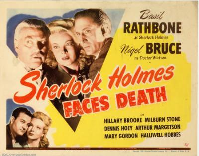 20090928214252-sherlock-holmes-faces-death.jpg