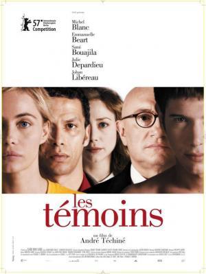 20090929174948-les-temoins.jpg