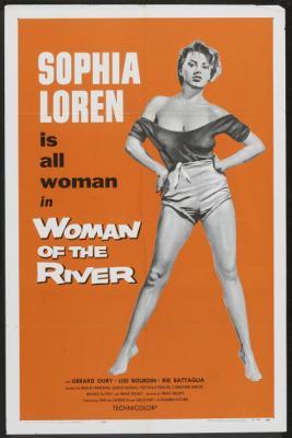 20091001032254-la-donna-del-fiume.jpg