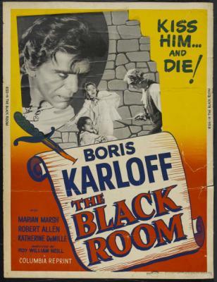 20091001033403-the-black-room.jpg