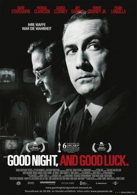 20091005192623-good-night-and-good-luck.jpg