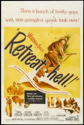 20091015170452-retreat-hell-.jpg