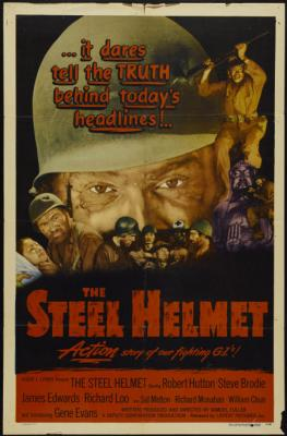 20091017154414-the-steeel-helmet.jpg