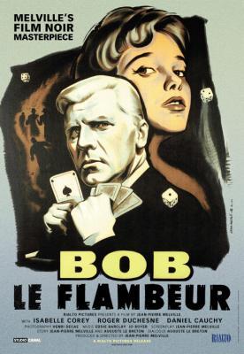 20091020205534-bob-le-flambeur.jpg