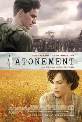 20091023195320-atonement.jpg