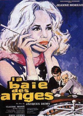 20091024212544-la-baie-des-anges.jpg