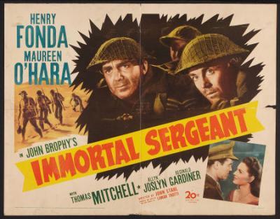 20091028000018-immortal-sergeant.jpg