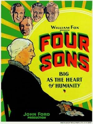 20091029201923-four-sons.jpg