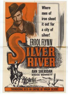 20091030183811-silver-river.jpg