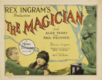 20091030200801-the-magician.jpg