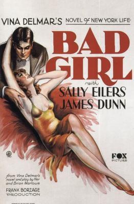 20091108074404-bad-girl.jpg