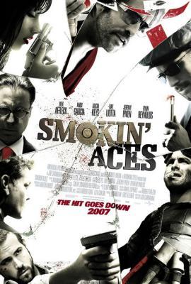 20091111161530-smokin-aces.jpg
