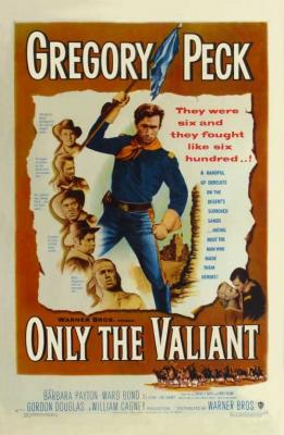 20091116043110-only-the-valiant.jpg