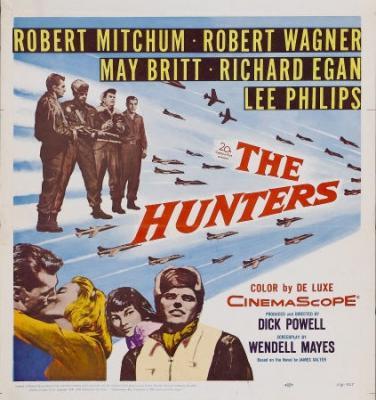 20091117163348-the-hunters.jpg