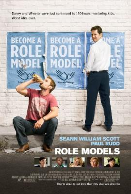 20091119170220-role-models.jpg