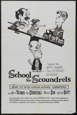 20091121013117-school-for-scoundrels.jpg
