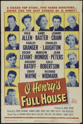 20091127184008-o.henry-s-full-house.jpg