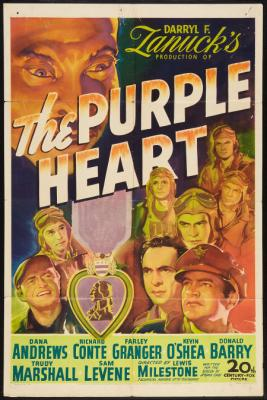 20091203040514-the-purple-heart.jpg