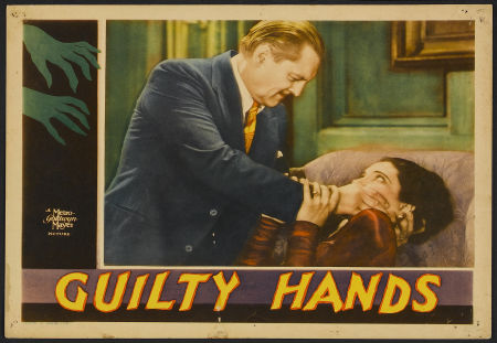 20091207031856-guilty-hands.jpg