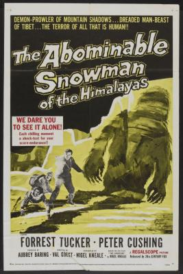 20091216043626-the-abominable-snowman.jpg