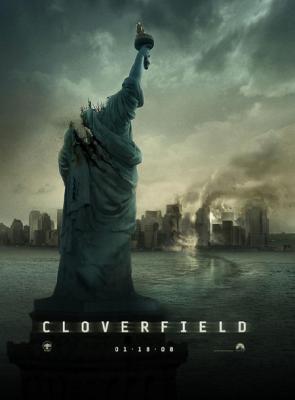 20091226000446-cloverfield.jpg
