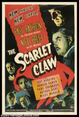 20091227235532-the-scarlet-claw.jpg