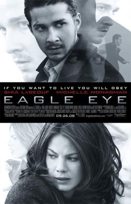 20091230031243-eagle-eye.jpg