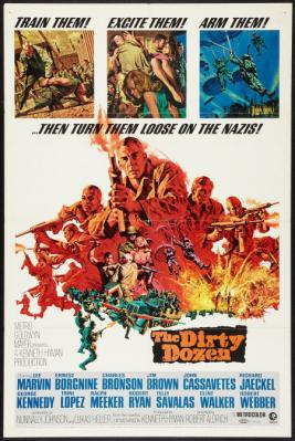 20100101200640-the-dirty-dozen.jpg
